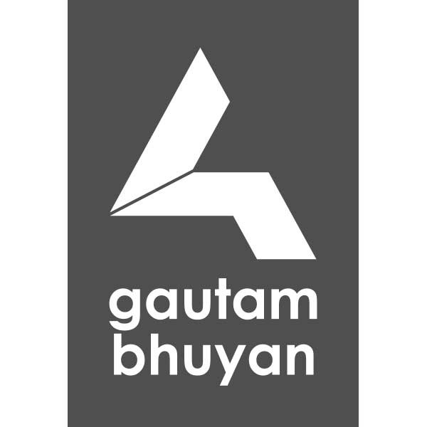 Gautam Bhuyan Visualization
